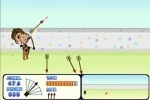 Bow Show 2 game free online