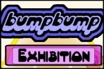 play BumpBump game free online
