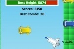 play Bumper Bounce game free online