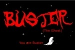play Buster game free online