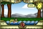 play Carnival Shooter game free online