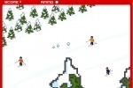 Chairlift Challenge game free online