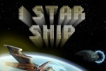 play 1 Star Ship game free online