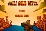Chili Gold River game free online