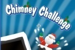 Chimney Challenge game free online