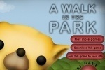 A Walk In The Park game free online
