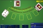 Classic Blackjack game free online
