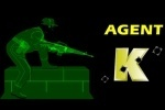 Agent K SWAT Team game free online