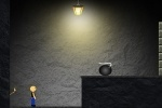 Basement game free online