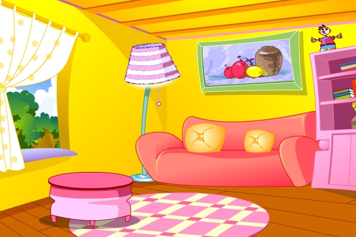 Design your own room game make your own games games loon - Design your own room ...