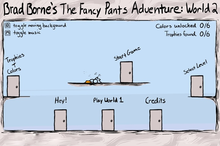The fancy pants adventure world 2 free online game slot machine online for free