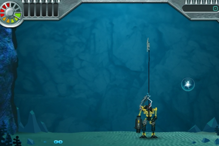 bionicle hewkii game bubble shooter games games loon