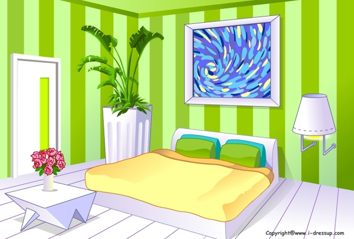 Dream Room Decoration Game Play Free Decorating Games Games Loon