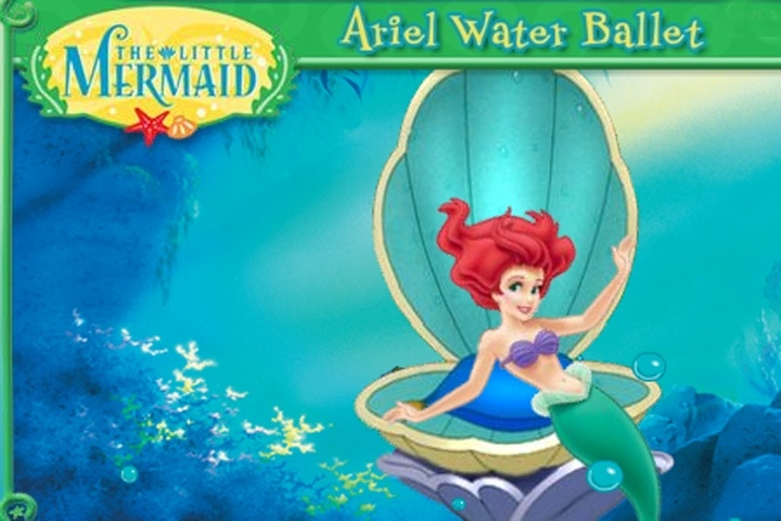 Free Online Disney Games For Kids