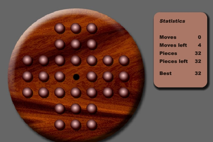 Chinese Checkers 2D Game - Checkers games - Games Loon