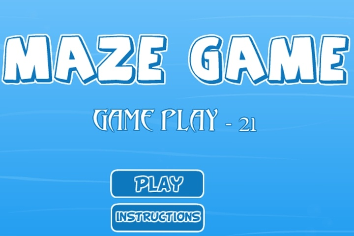 fish maze game game maze games games loon