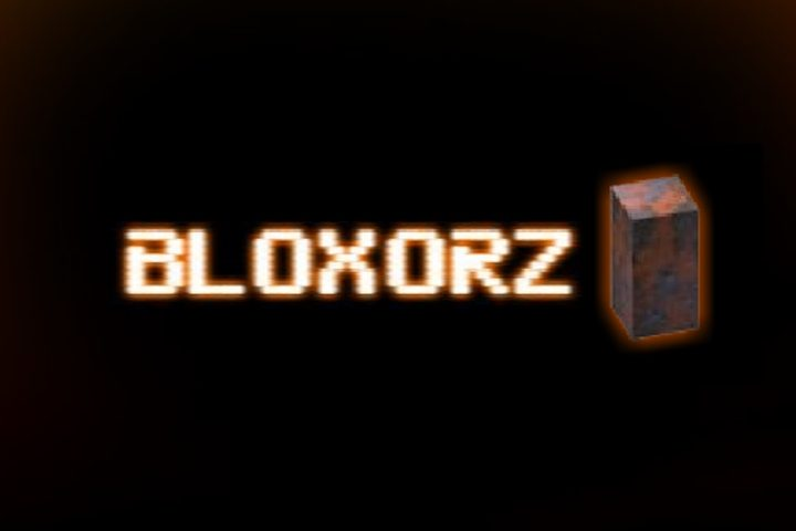 bloxorz level 33 guide