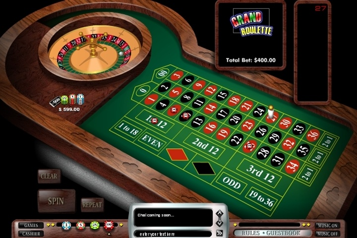 online casino games to play for free free spin games