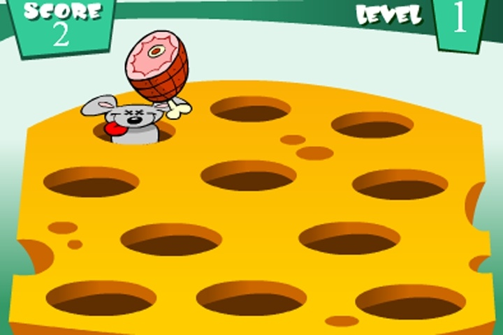 garfield beat the cheese game garfield games games loon