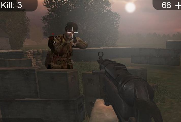 brothers in arms online game free